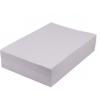包邮8K/A4/b4/16K试卷纸 新闻纸灰色 速印纸 考卷纸 试卷印刷速印纸一体机纸复印纸70克A4/8K